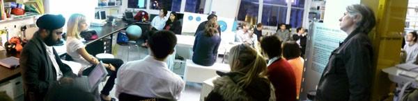 salon-02-public-air-space_600px.jpg