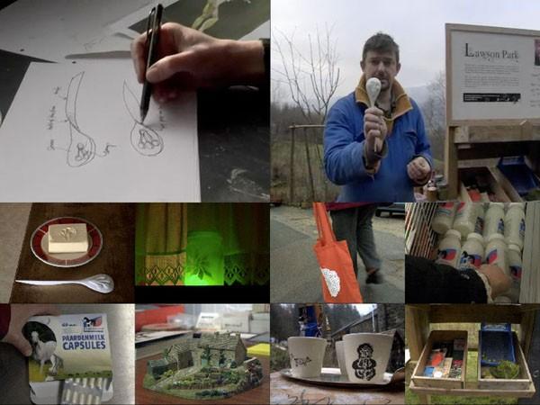 still-village-produce-films.jpg