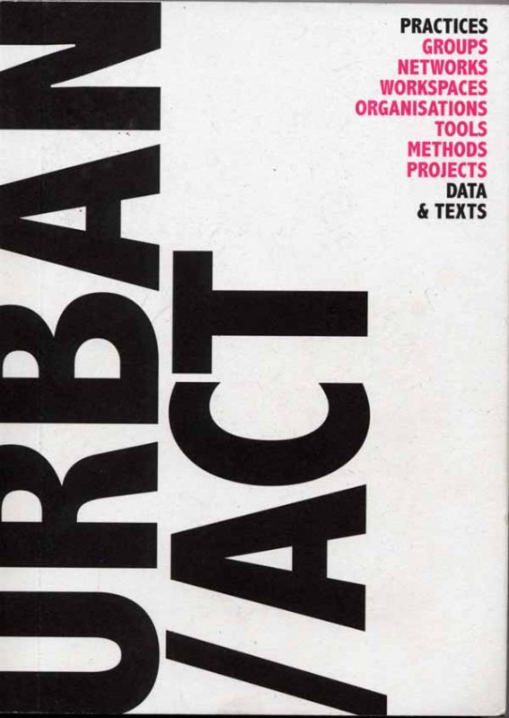 urban-act-cover.jpg