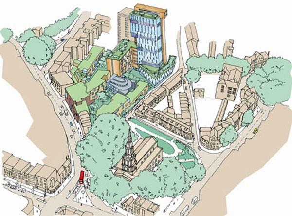 urbanvillage_600.jpg