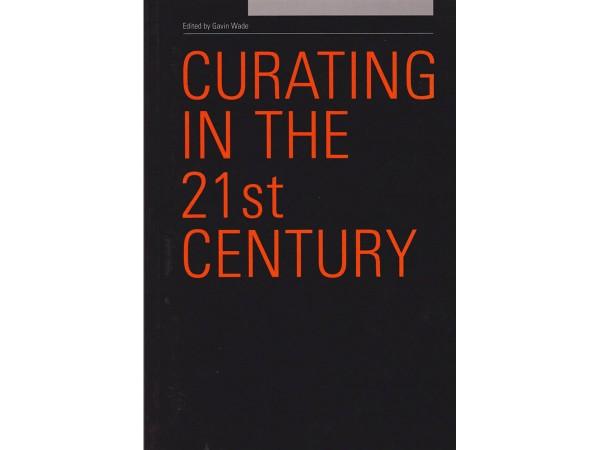 21 century dorothy essay
