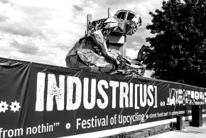 Industri[us]